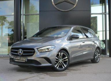 Vente Mercedes Classe B 180d 116ch Progressive Line Edition 7G-DCT Occasion