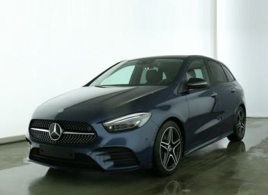 Mercedes Classe B 220 4M Pack AMG Occasion