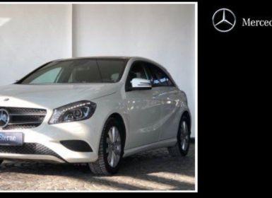Voiture Mercedes Classe B 220 CDI 170 cv 7G-TRON(12/2013) Occasion