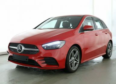 Voiture Mercedes Classe B 220d Pack AMG Occasion