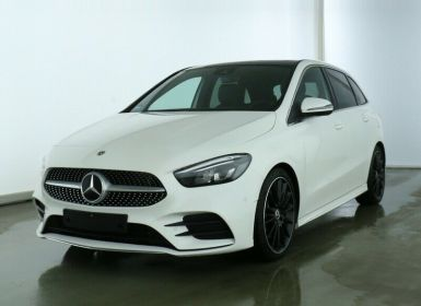 Mercedes Classe B 220d Pack AMG Occasion