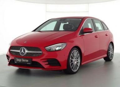 Achat Mercedes Classe B 220d Pack AMG Occasion