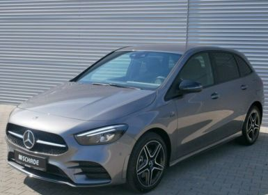 Achat Mercedes Classe B 250e Pack AMG Occasion