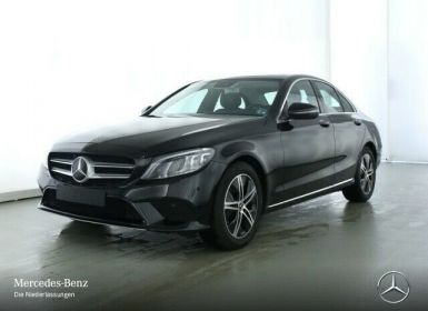 Achat Mercedes Classe C 180 Pack AMG Occasion