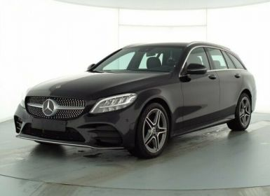 Mercedes Classe C 180 T Pack AMG Occasion