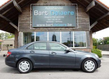 Vente Mercedes Classe C 200 CDI 101000km prachtstaat Occasion