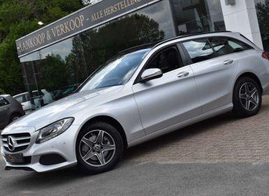Vente Mercedes Classe C 200 Radio - CD Occasion