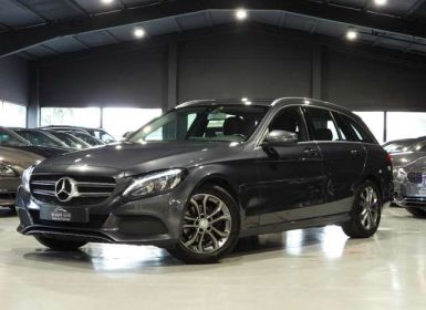 Vente Mercedes Classe C 200 Voertuig is zo mee te nemen handelaar of export. Occasion