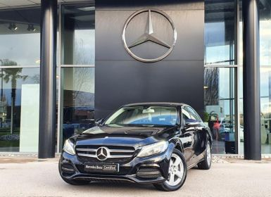 Mercedes Classe C 220 BlueTEC Executive 7G-Tronic Plus