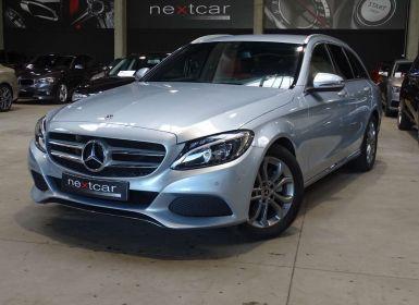 Vente Mercedes Classe C 220 D Occasion