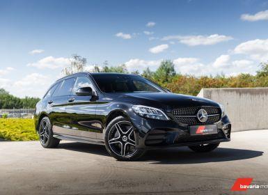 Vente Mercedes Classe C 300 de AMG PACK* Plugin Hybrid *39gr CO2* Occasion