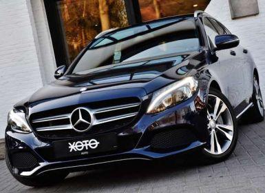 Vente Mercedes Classe C 350 E PLUG-IN HYBRID T AMG INT. Occasion