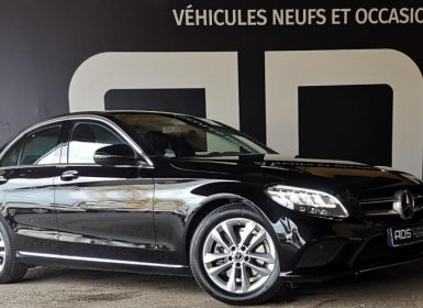 Achat Mercedes Classe C BUSINESS 300 E 9G-TRONIC Business Line Occasion