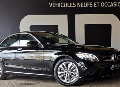 Mercedes Classe C BUSINESS 300 E 9G-TRONIC Business Line