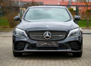 Vente Mercedes Classe C Mercedes-Benz C 300 4MATIC AMG  Occasion