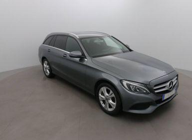 Vente Mercedes Classe C SW SW 300 H HYBRID BUSINESS 7G-Tronic Occasion