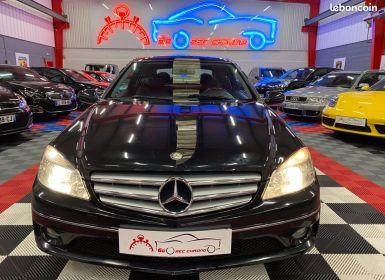 Vente Mercedes Classe CLC W203 180 Kompressor Occasion