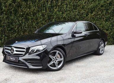 Vente Mercedes Classe E 300 de PHEV Neuf
