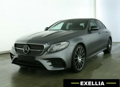 Achat Mercedes Classe E 53 AMG 4Matic  Occasion