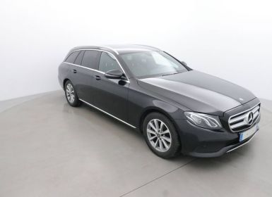 Mercedes Classe E BREAK BREAK 250 EXECUTIVE 9G-Tronic Occasion