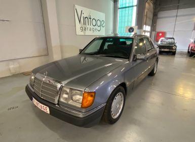 Vente Mercedes Classe E E300 Occasion