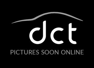 Mercedes Classe G 500 AMG Exclusive Plus Leder Beige Burmester Massage Occasion