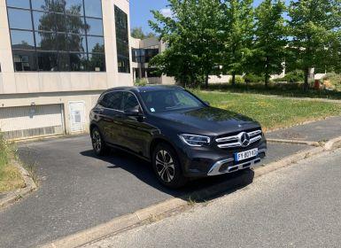 Vente Mercedes Classe GL GLC 200 Occasion