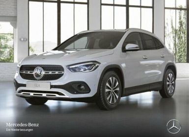 Vente Mercedes Classe GLA 180 Pack Style Occasion