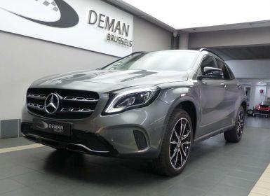 Mercedes Classe GLA 180 URBAN
