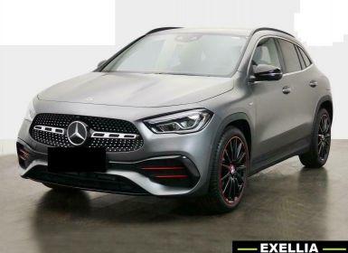 Vente Mercedes Classe GLA 200 EDITION 1 AMG  Occasion
