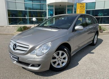 Achat Mercedes Classe R 350 7G-TRONIC Occasion