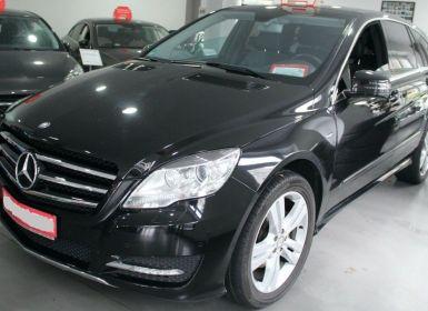 Vente Mercedes Classe R Classe R 300 CDI 190 Toit panoramique/6 places Occasion