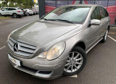 Achat Mercedes Classe R (W251) 320 CDI 7GTRO Occasion