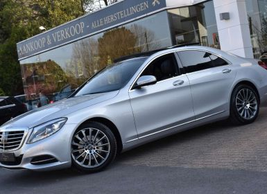 Vente Mercedes Classe S 300 Occasion