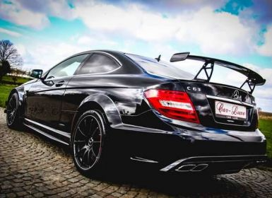 Vente Mercedes Classe S 350 D 286CV NEW NON IMMAT PACK AMG DISPONIBLE NOW Occasion