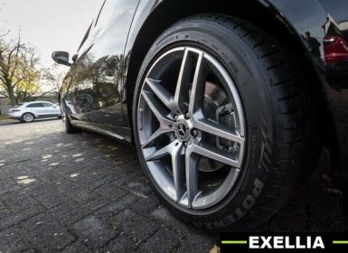 Vente Mercedes Classe S 400d AMG 4 MATIC Lang Occasion