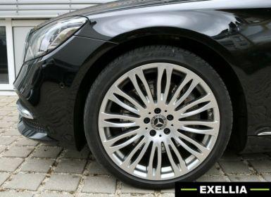 Vente Mercedes Classe S 450 L 4MATIC HYBRIDE Occasion