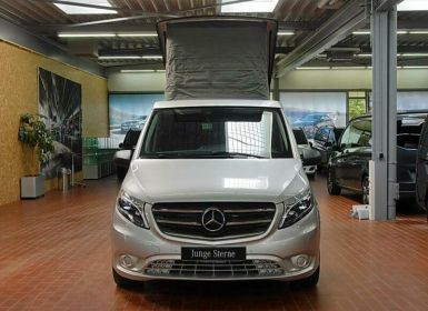 Acheter Mercedes Classe V 250 d Marco-Polo Occasion