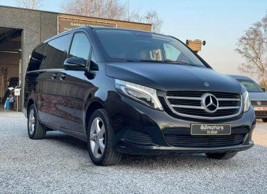 Vente Mercedes Classe V V250d 250 d Occasion