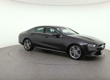 Mercedes CLS 220d Pack AMG Occasion