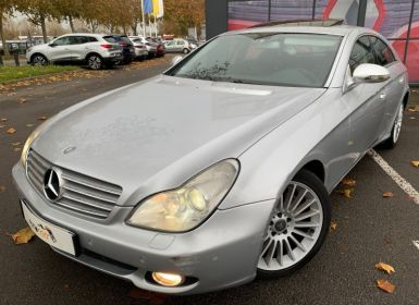 Vente Mercedes CLS (W219) 350 Occasion