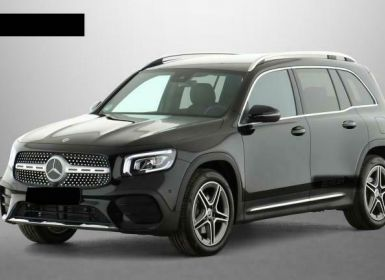 Achat Mercedes GLB  200 AMG 7G-DCT LED 360 GPS Occasion