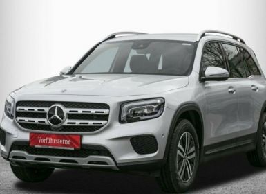 Mercedes GLB 180d Pack Style  Occasion