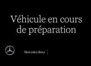 Vente Mercedes GLB 200d 150ch AMG Line 8G DCT Occasion