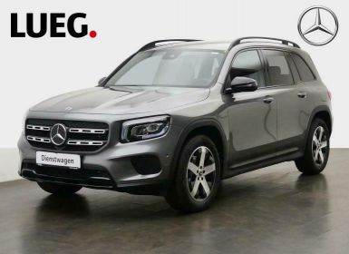 Vente Mercedes GLB Mercedes-Benz GLB 200 PROGRESSIVE+NIGHT Occasion