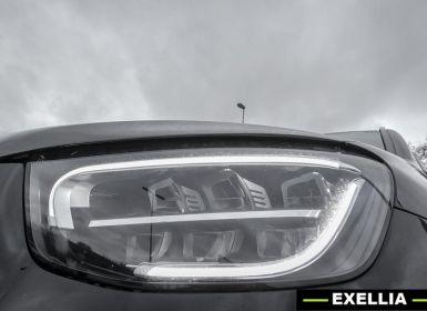 Vente Mercedes GLC 200 4MATIC AMG  Occasion