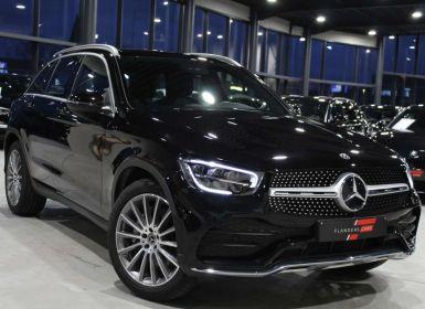 Vente Mercedes GLC 220 d Occasion