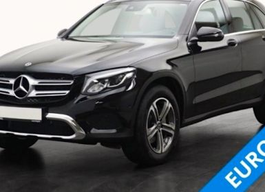 Vente Mercedes GLC 250 4 Matic 211ch Exclusive Occasion