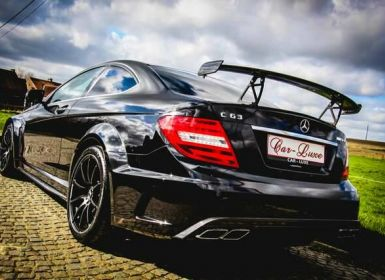 Mercedes GLC 250 D 4-MATIC 2O4CV PACK AMG LINE PANORAMIQUE ILS FULL Occasion