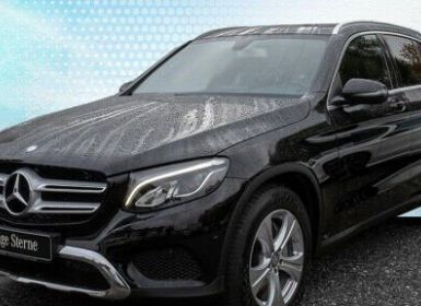 Mercedes GLC 250d Pack Exclusive Occasion